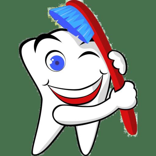 Annie Hassenkam Klinisk Tandtekniker